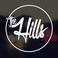 Profilový obrázek The Hills