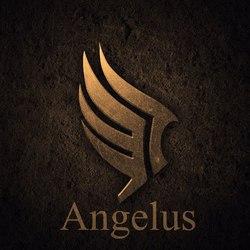 Profilový obrázek Angelus