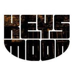 Profilový obrázek Keysmoon