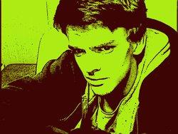 Profilový obrázek Vojtex