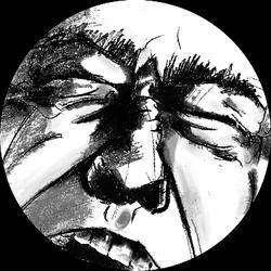 Profilový obrázek Angry Points