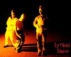 Profilový obrázek Symbol Show