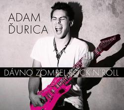 Profilový obrázek Adam Ďurica