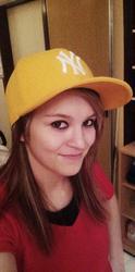 Profilový obrázek Adixiss