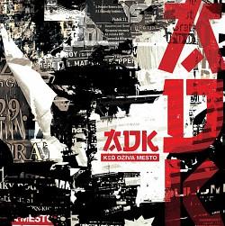 Profilový obrázek ADK