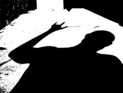 Profilový obrázek adolpho pečbuřt