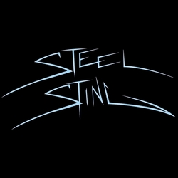 Profilový obrázek Steel Sting