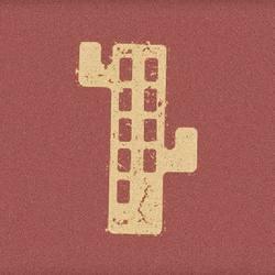 Profilový obrázek Hectic Cactus