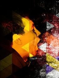 Profilový obrázek VondraDeejay