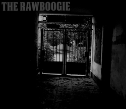 Profilový obrázek The Rawboogie