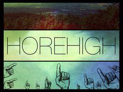 Profilový obrázek HoreHigh