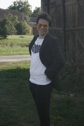 Profilový obrázek Michal NetErda