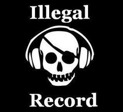 Profilový obrázek Illegal Record
