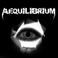 Profilový obrázek Aequilibrium