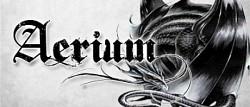 Profilový obrázek Aerium