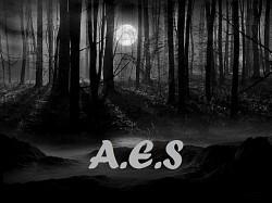 Profilový obrázek AES