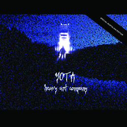 Profilový obrázek Yota Heavy Art Company