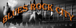 Profilový obrázek Blues Rock City