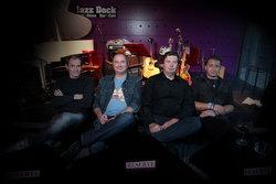 Profilový obrázek Bluesrock Honza Wolf a hosté