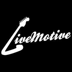 Profilový obrázek LiveMotive
