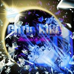 Profilový obrázek Chris Blue