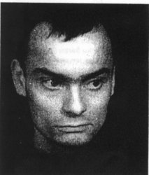 Profilový obrázek Jan Holek