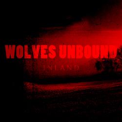 Profilový obrázek Wolves Unbound