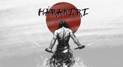Profilový obrázek Harakiri Breaks Brothers
