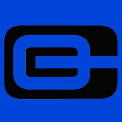 Profilový obrázek Dj's 4 EVER
