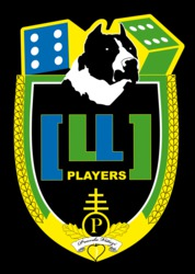 Profilový obrázek L.L. Players
