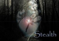 Profilový obrázek Stealth