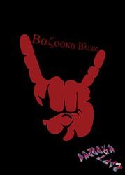 Profilový obrázek Bazooka Blues
