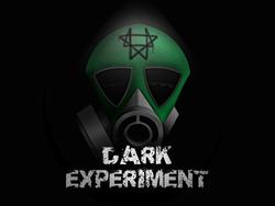 Profilový obrázek Dark Experiment