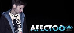 Profilový obrázek Afectoo Beats
