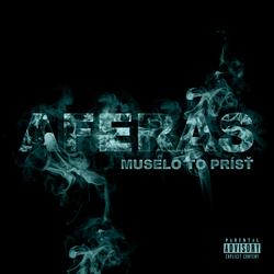 Profilový obrázek Aferas