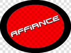 Profilový obrázek AffiancE