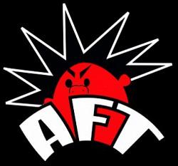 Profilový obrázek Aft