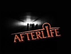 Profilový obrázek Afterlife