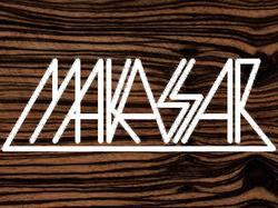 Profilový obrázek Makassar