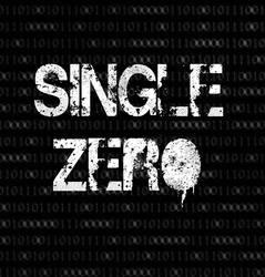 Profilový obrázek Single Zero