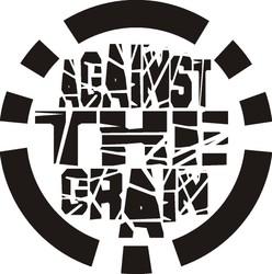Profilový obrázek Against The Grain