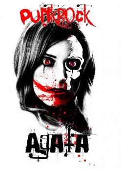 Profilový obrázek Agata
