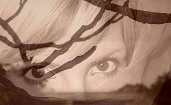 Profilový obrázek Agáta