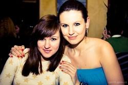 Profilový obrázek Agátka a Kristýnka L.
