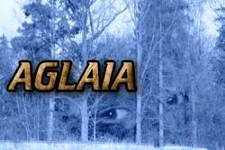 Profilový obrázek AGLAIA