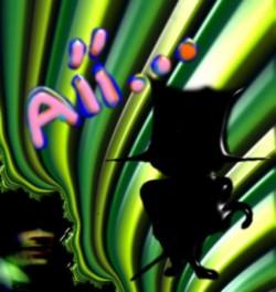Profilový obrázek Aíí