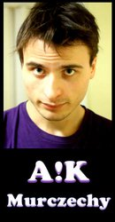 Profilový obrázek Aik Murczechy