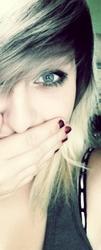 Profilový obrázek DeeCornel