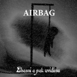 Profilový obrázek Airbag