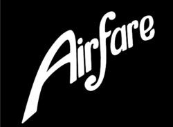 Profilový obrázek Airfare
